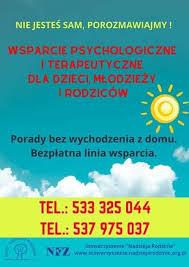 Szkoła Podstawowa im. Noblistów Polskich w Leszczynach - Strona ...