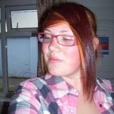 Abby Ward (abbyward123) on Myspace