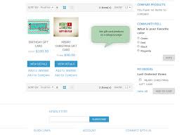 magento gift card extension by amasty