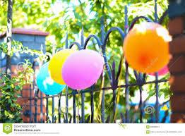 Fragment Decor Children S Holiday Decorations Birthday Holida Stock Photo Image Of Decor Nature 86099814