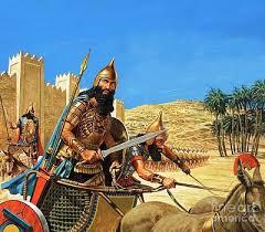 Hammurabi Posters Fine Art America