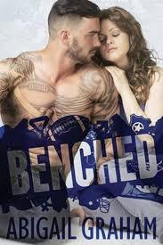 bol.com | Benched, Abigail Graham | 9781540626837 | Boeken