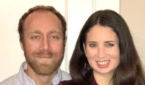 Abigail Barnes, Scott Kaczmarek - The New York Times