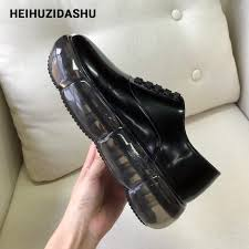sole air cushion shoes sneakers women