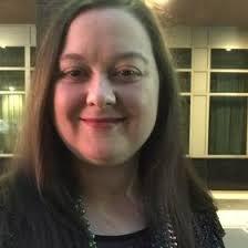 Anita Smith (anitasmith1) on Pinterest