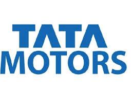 tata motors releases its annual