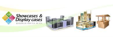 display cases showcases display