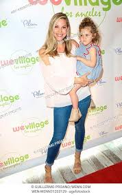 Abigail Ochse attending the grand opening party for WeVillage in Sherman  Oaks, Los Angeles, Stock Photo, Picture And Rights Managed Image. Pic.  WEN-WENN31203129 | agefotostock