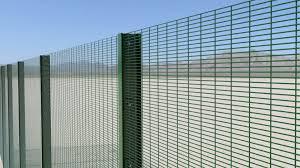 Aravali Fence A 1 Fence Products Company