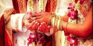 31 super fun indian wedding games ideas