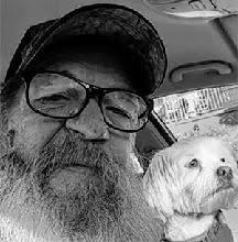 George SPURLOCK - Obituary