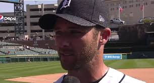 Tigers may play Andrew Romine at all 9 positions in same game next ...