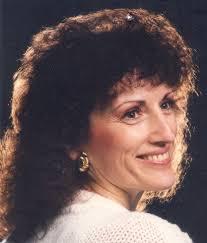 Racine Obituaries: Barbara J. (Braun) Olson