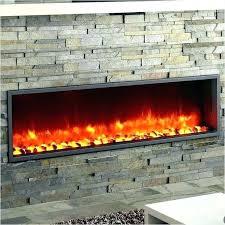 fireplace glass door replacement
