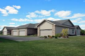 townhomes in bolingbrook il