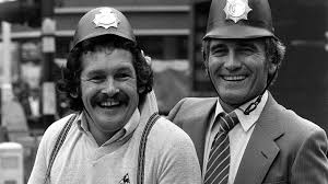 Bobby Ball - Tommy Cannon 'devastated ...