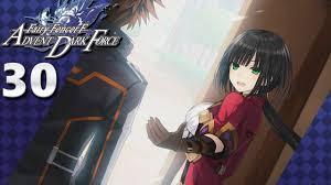Fairy Fencer F Advent Dark Force Dasuhiro Plains How To Fix The Bridge By Rusherrobin