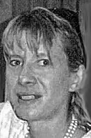 Tisha Smith 1972 - 2019 - Obituary
