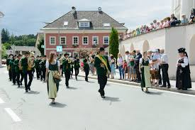 Bildergebnis für Arnulfsfest moosburg 2020