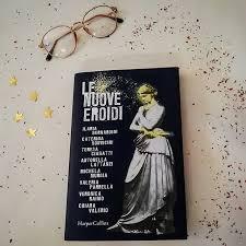 Eroidi Instagram posts (photos and videos) - Picuki.com