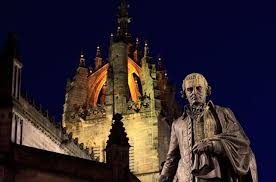Adam Smith: The Father of Economics