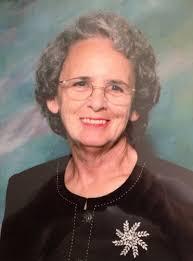 MARY GRIM Obituary - Kenova, WV   The Herald-Dispatch