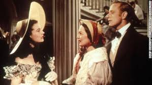 Olivia de Havilland, star of 'Gone With the Wind,' dies at 104 - CNN
