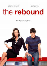 Movie Review: The Rebound (2009) / Buy Movie Posters Inc.