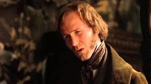 Jane Eyre 1996, I Love You. - YouTube
