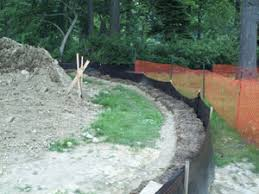 Construction Monitoring At Eaec