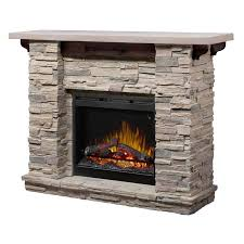 loon peak richardson electric fireplace