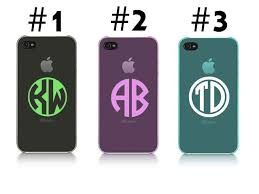 Vinyl Decals For Your Cell Phone Case Cell Phone Decals Phone Cell Phone Cases