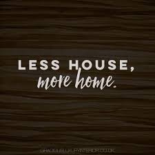 less house more home interior design quotes interior design