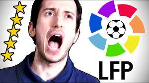 SKILL PAZZESCHE CON LA LIGA SPAGNOLA - Road To Division 1 FIFA 15 [ULTIMATE  TEAM] - YouTube