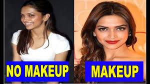 without makeup katrina kaif hka