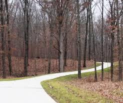 outdoor active trip ideas e