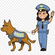 Image result for police officer clipart