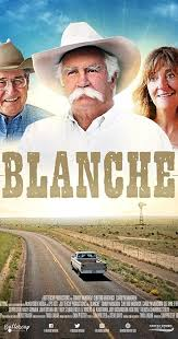 Directed by Twila LaBar. With Tommy Mangrem, Clifford Hardwick, Carolyn  Mangrem, Suzanne O'Bryan. A lonely, gritty west Texas … in 2020 | Scene  couples, Blanche, Bob gunton