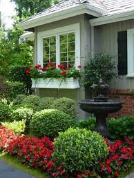 55 Awesome Fence Ideas For Back Yard And Front Yard