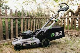 best lawn mower 2020 reviews by