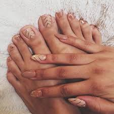 toe nail colors fall 2016 nail art