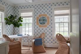 katie ridder wallpaper design ideas