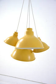 danish pendant lighting uk bclight