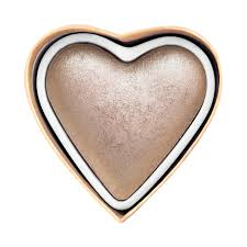 i heart revolution glowing hearts