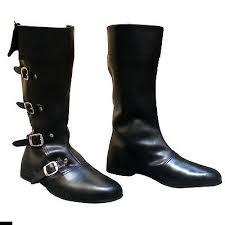 shoes black color pure leather shoe