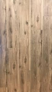 12mm nebraska grey ash best