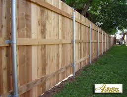 1 X 6 Western Red Cedar Fence Board S1s2e Lowe S Canada Kent Ca N A 1 X 6 X 5 Western Cedar Fence Board Kent Building Supplies Your Outdoor Essentials