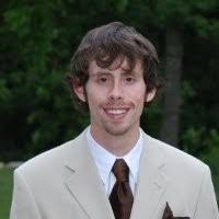 Wesley Harrison - Account Manager - All Feed Processing & Packaging    LinkedIn