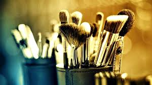 makeup brushes 101 detailed guide on