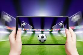 Soccer 2020-2021 Live Stream